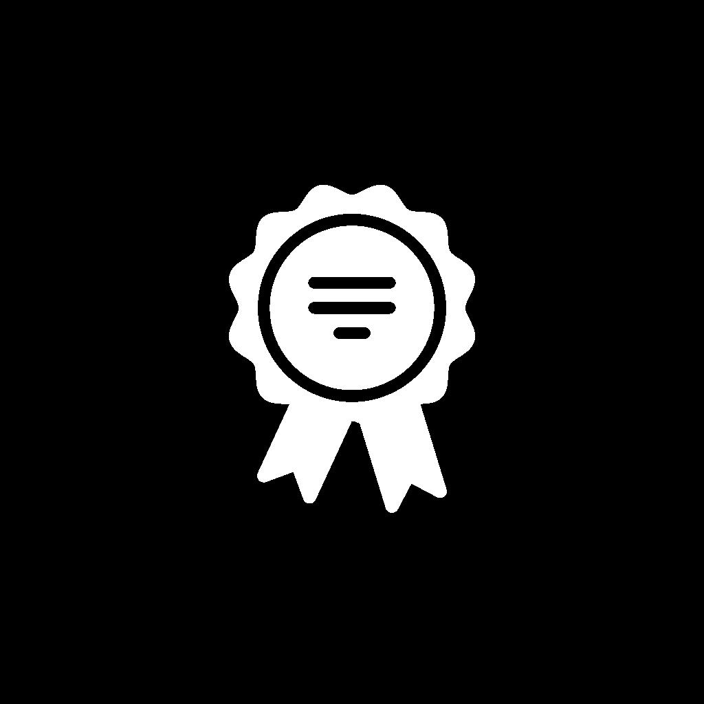 best-S1u1m3P_X