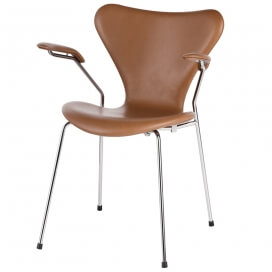 serie-7-karmstol-valnoet-elegance-leather