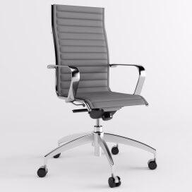 origami-in-kontorsstol-med-hoeg-rygg