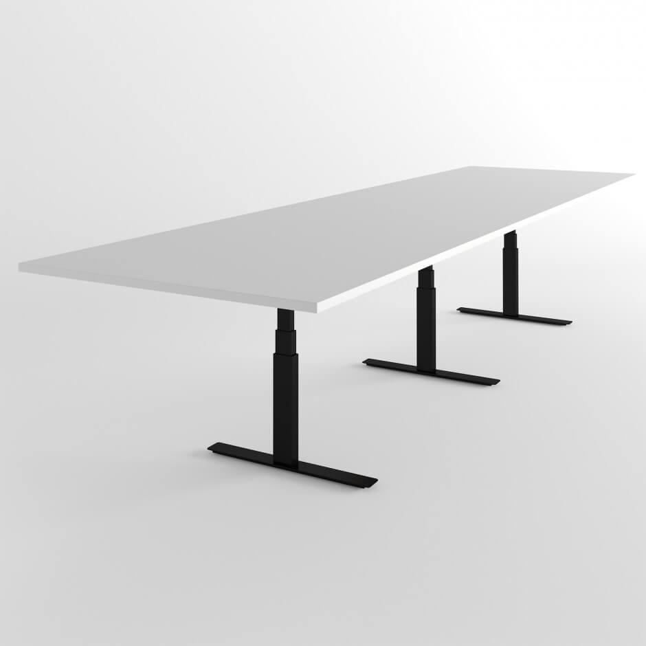 hoej-och-saenkbart-konferensbord-modul-rektangulaert