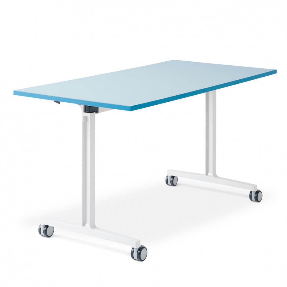 rbm-u-connect-faellbord-med-hjul